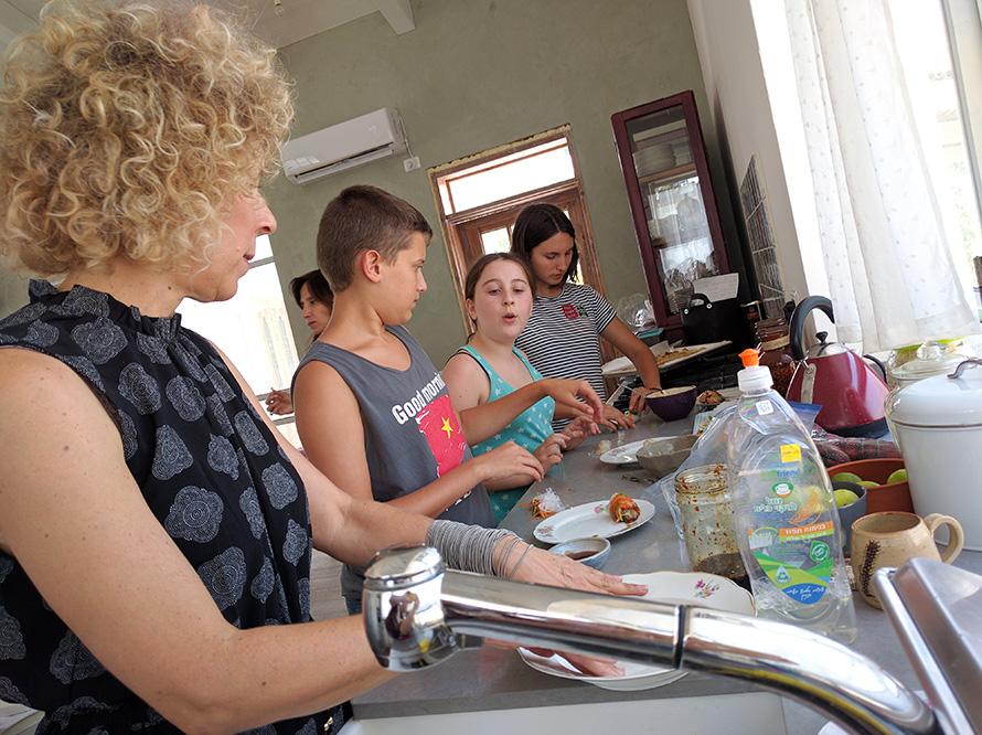 סדנת-בישול-עם-ילדים-3