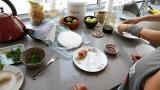 סדנת-בישול-עם-ילדים-1
