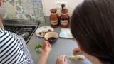 סדנת-בישול-עם-ילדים-2