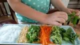 סדנת-בישול-עם-ילדים-5